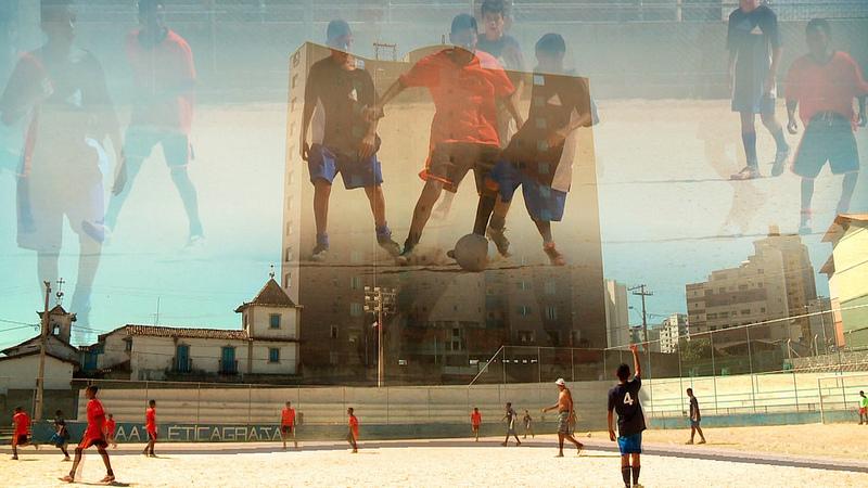 Belo Horizonte F.C.