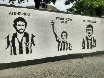 7º CINEFOOT ESTREIA NESTA TERÇA EM SÃO PAULO