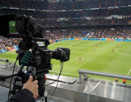 ESPECIAL: BATE-PAPO COM QUEM FAZ AS TVs DOS CLUBES