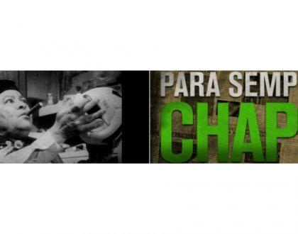 9˚CINEFOOT EM SÃO PAULO: 29/09 a 03/10