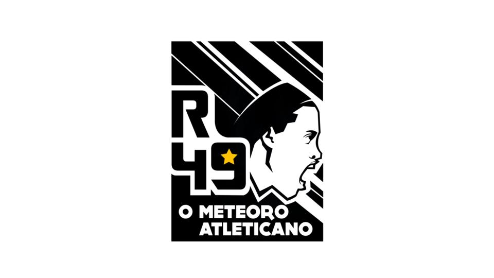 CINEfoot Tour 2014 Belo Horizonte