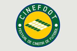 CINEfoot chega a Mangaratiba em 19.09
