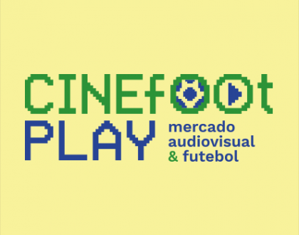 1° CINEfoot Play anuncia resultado do Pitching