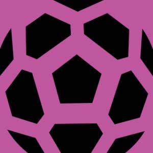 Futbox Stop Motion: Copa do Mundo de 1970
