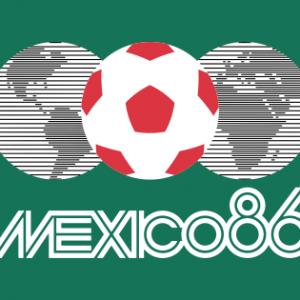 Futbox Stop Motion: Copa do Mundo de 1986