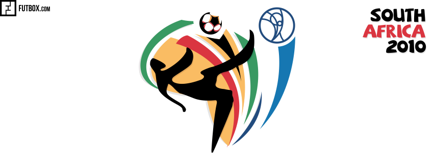 Futbox Stop Motion: Copa do Mundo de 2010