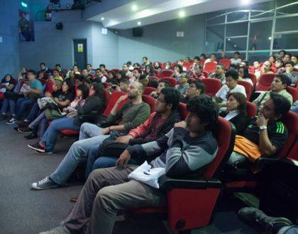 CINEFOOT e ASSOCIAÇÃO CULTURAL DE CINEMA LANÇAM FESTIVAL INTERNACIONAL NO PERU
