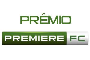Prêmio Premiere FC
