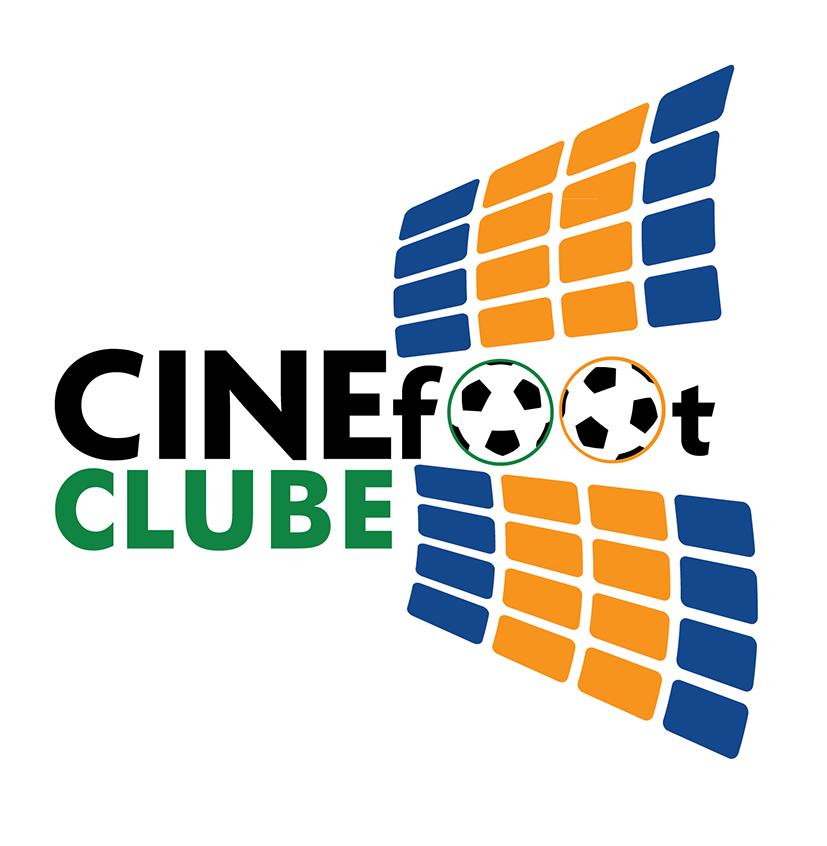 CINECLUBE CINEFOOT 6ª TEMPORADA